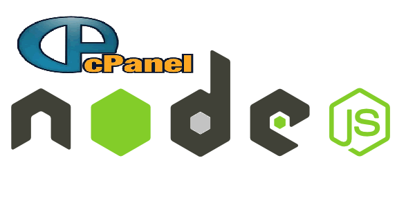 How To Install/setup Node.JS with cPanel? 1
