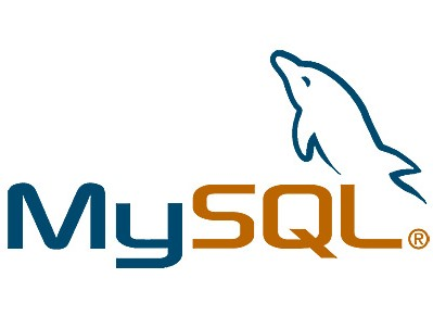 Create  a new user and grant permissions in MySQL 1
