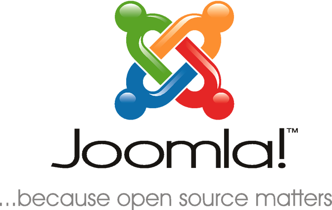 How to move your Joomla website to new hosting ? 1